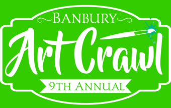 Banbury Art Crawl – Day Two