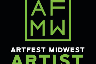 ArtFest Midwest 2019 – Day One